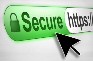 Irish Domain Name Search