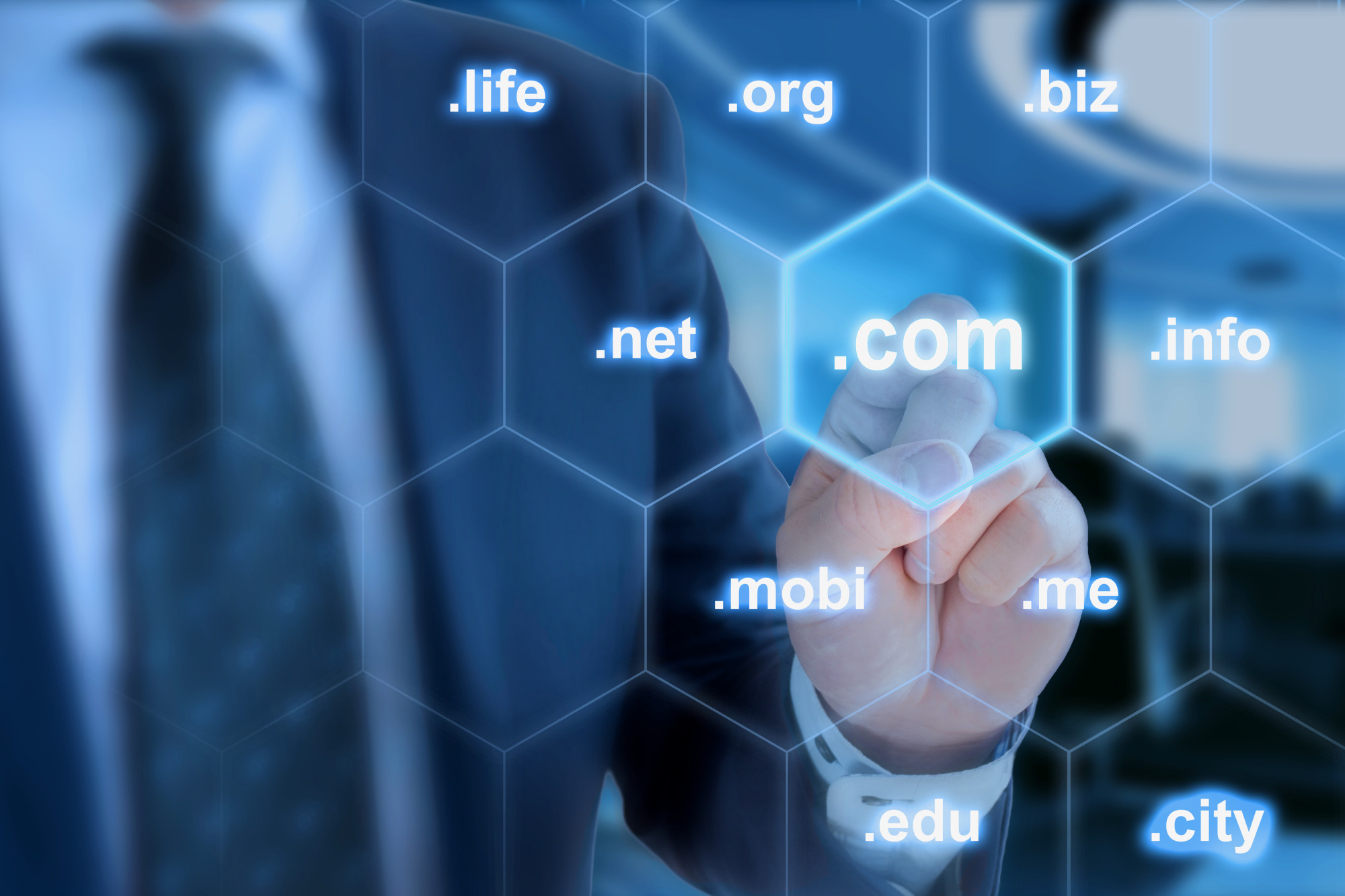 how to buy a domain name from someone